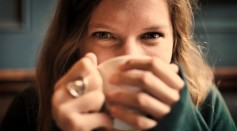 Excessive Coffee Intake Increases Risk of Developing Blinding Eye Disorder, Study Reveals