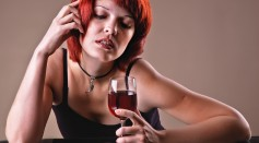 Women are Closing in the Gap With Men in Risky Drinking Habits, But Tend to Feel Adverse Health Effects Quickly
