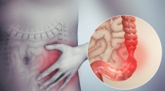Managing Irritable Bowel Syndrome: Here are Five Ways to Support Gut Health and Protect the Digestive System