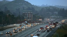 Science Times - Ozone Pollution Decline: Surprising Result of Pandemic Lockdown