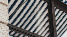 Advantages of Awnings and Canopies Everyone Should Know About