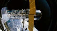 Trouble in Hubble Space Telescope: More Advanced and Powerful Successor Set to Be Launched Later This Year