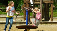 Science Times - Arterial Stiffening in Children: Study Links Moderate, Vigorous Physical Activity to Improvement of the Condition