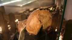 Neanderthal Museum 22.jpg