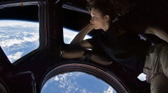 How Does Space Affect Human Body? Researchers Believe Studying Space Could Shed Light on Human Health on Earth