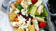 Listeria Outbreak Sickens Three People in Delaware, One Dead in Texas; CDC Links it to Pre-Cooked Chicken