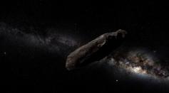`Oumuamua 1i 2017 U1.png