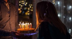 Birthday Parties Increase COVID-19 Risk By One-Third, Study Shows