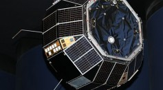 Science Times - 'Finding Prospero': Skyrora Launches Challenge to Find the Best Way to Retrieve This 1st and Only UK Spacecraft