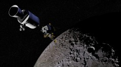 AI to Automate Identification of Landing and Exploration Sites on the Lunar Surface