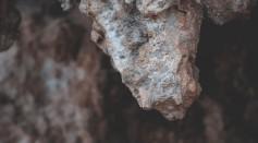 tough-rock-in-stony-wild-cave-7084336