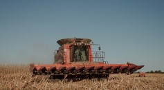 field-industry-countryside-agriculture-6680160