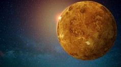 Why is Venus So Bright? Here's What Give this Planet its Remarkable Place in the Solar System