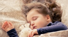 Science Times - Mindfulness: How Can This Deep Breathing Exercise Help Your Child Sleep Better?