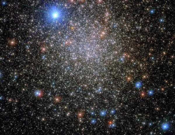NGC 6380