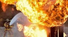 battle-blaze-burn-burnt-260397