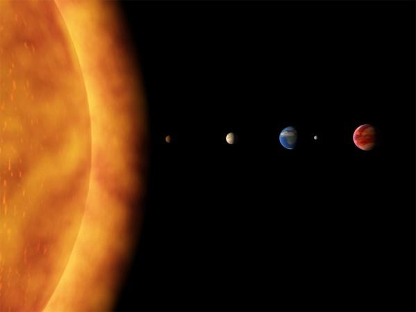 Sonnensystem a.jpg