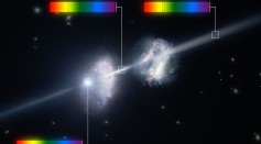 Gamma-Ray Bursts: What Do These Ultrabright Flashes Tell About the Universe?