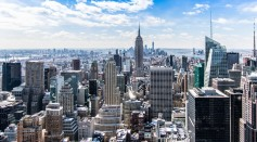 empire-state-building-new-york-466685