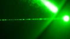 Green Laser.jpg
