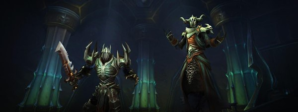 How Has World of Warcraft Changed the Gaming Industry? Let's Find Out!