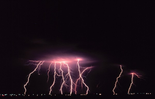 lights-night-weather-storm-66867