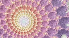 Fractals: The Strange State of Matter that Guide Physicists to Solve Problems, Origins of the Universe