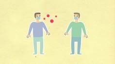 paper-cutout-of-men-in-medical-masks-5841755/