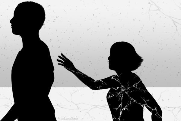 Borderline Personality Disorder Could Be Caused by Childhood Trauma Instead of Genetic Vulnerability, Study Claims