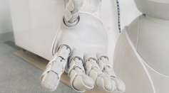 Uses of Artificial Intelligence Making the Future of Healthcare Bright