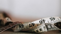 close-up-view-of-a-tape-measure-5383189