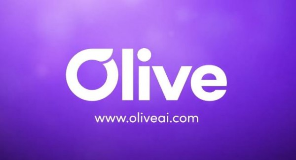 Olive, The Tech Startup That Developed an AI Coworker for the Healthcare System