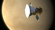 Double Venus Flyby Offers New Opportunity to Study Earth's Hottest Neighbor At Two Different Locations