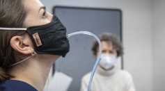 wvu-researcher-develops-copper-infused-mask-for-hospitality-and-tourism-industry