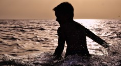 Science Times - Brain-Eating Amoeba: Here's How the Rare Disease Infected a Child While Swimming at a Lake in California