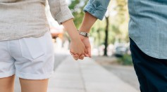 People's Immune System May Be Key to Sexual Attraction, Studies Claim