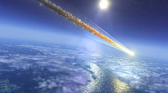 What Are the Odds of A Meteorite Hitting Someone? Was Anyone Hit Before?
