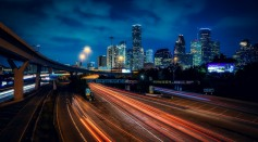 Why Outdoor Advertising in Houston Is So Effective