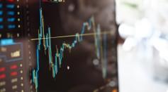 Macrina Kgil Continues to Trailblaze as Blockchain.com CFO