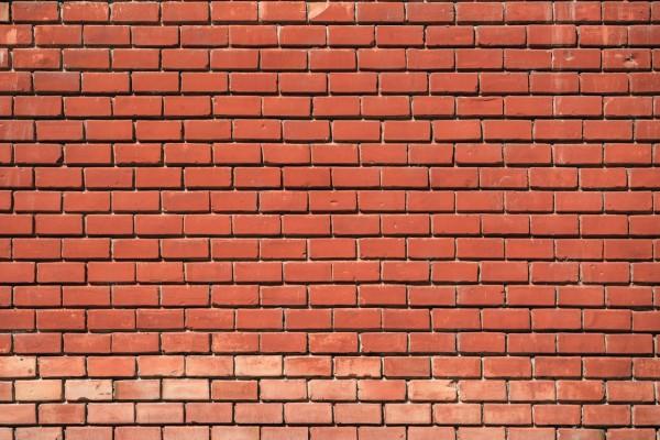orange-brickwall-3373620