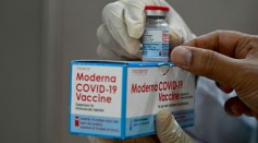 Science Times - COVID-19 Delta Variant Spreads Fast; Now More and More Travelers From Abroad Want Another Booster Shot of the Vaccine in the US