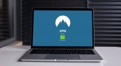6 Innovative Uses of VPN