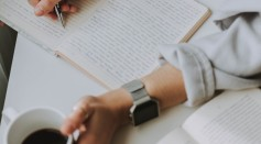 5 Mind-Blowing Content Writing Tips For Small Businesses