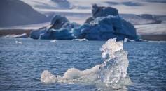 an-ice-on-the-sea-6270210
