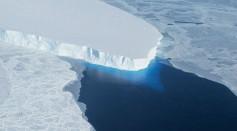 Thwaits_Glacier.jpg