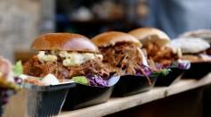 close-up-photo-of-burgers-3753488/
