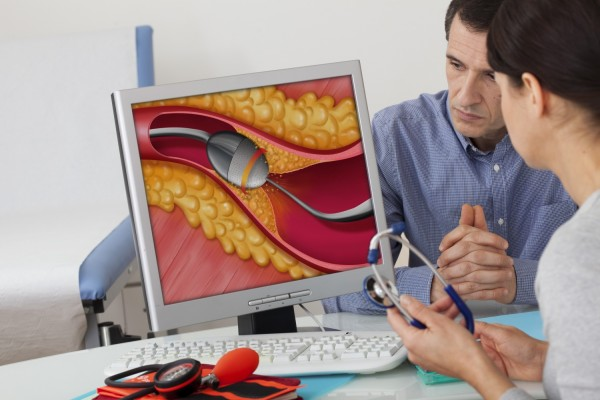How Modern Vascular And Other Facilities Are Innovating Vascular Disease Treatment