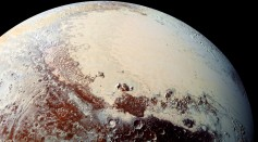 Why Was Pluto Demoted 15 Years Ago? Controversial Definition of Planets Disagreed by Some Astronomers