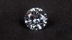 Diamonds are Made From Recycled Former Living Organisms, Study Claims