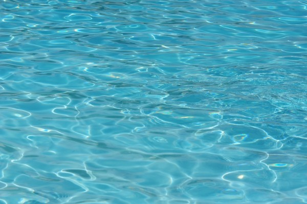 body-of-water-261403
